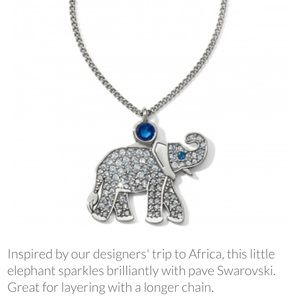 Africa stories NWT